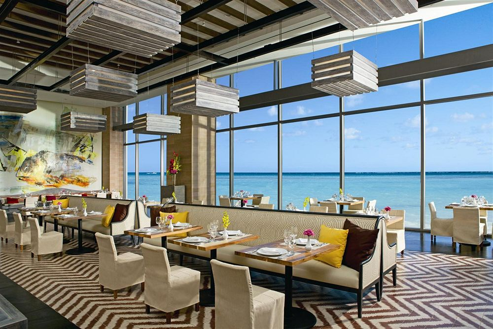 Secrets The Vine Cancun Vacationeeze