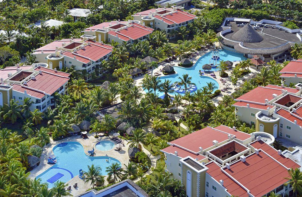 Reserve At Paradisus Punta Cana Vacationeeze