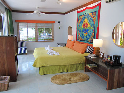 Couples Negril Vacationeeze