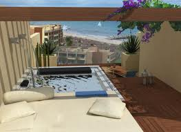Excellence Resorts Vacationeeze