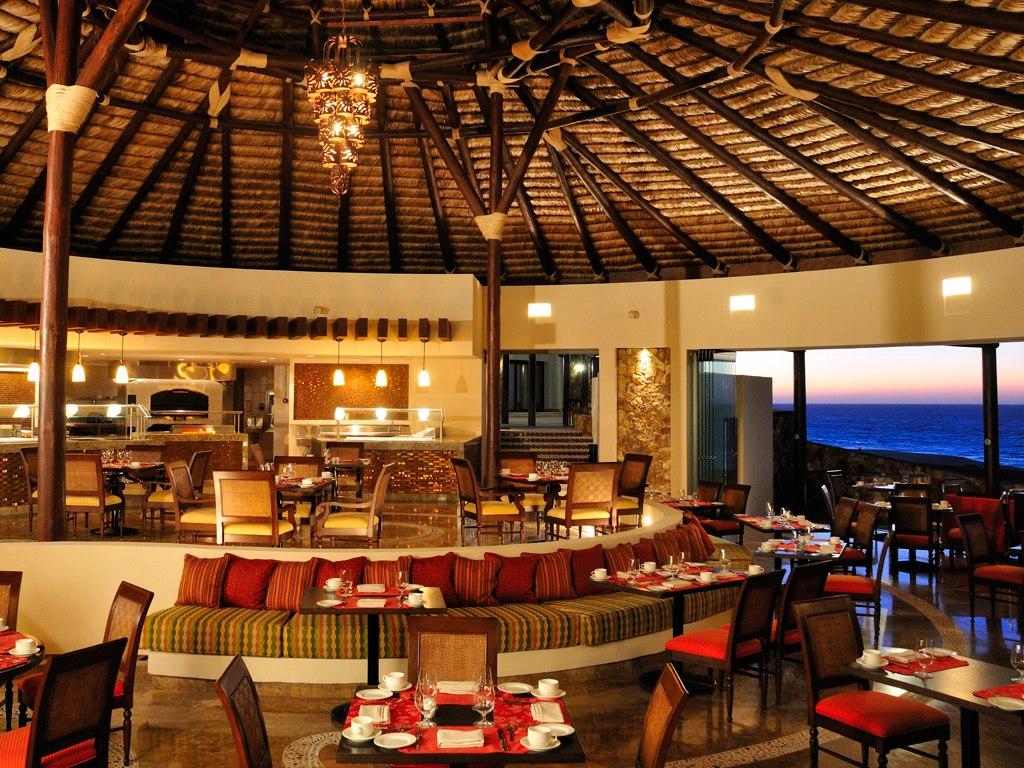 Grand Solmar Land S End Resort Amp Spa Vacationeeze