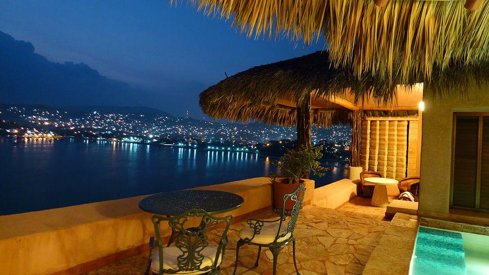 Acapulco costa azul - 2 9