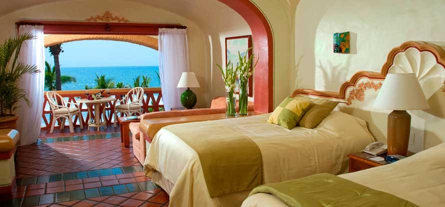 Pueblo Bonito Emerald Bay Resort Amp Spa Vacationeeze