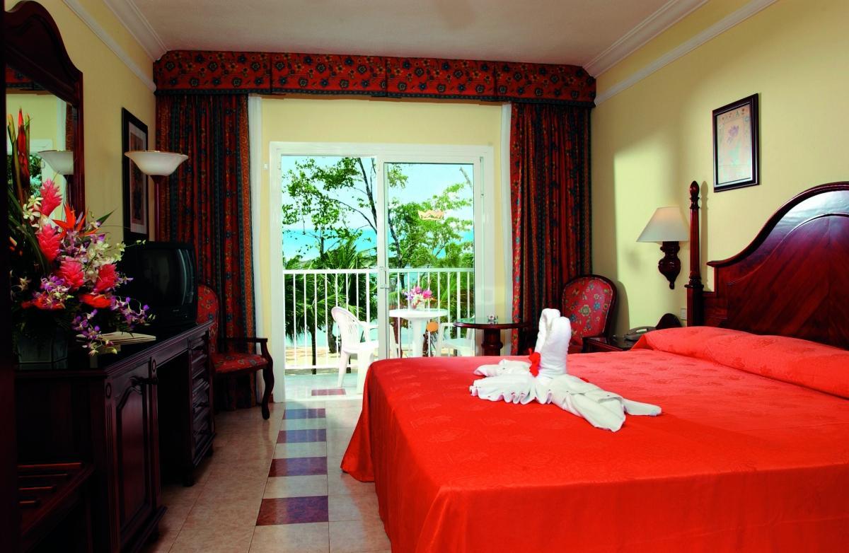 Riu-Negril-Jamaica-1.jpg