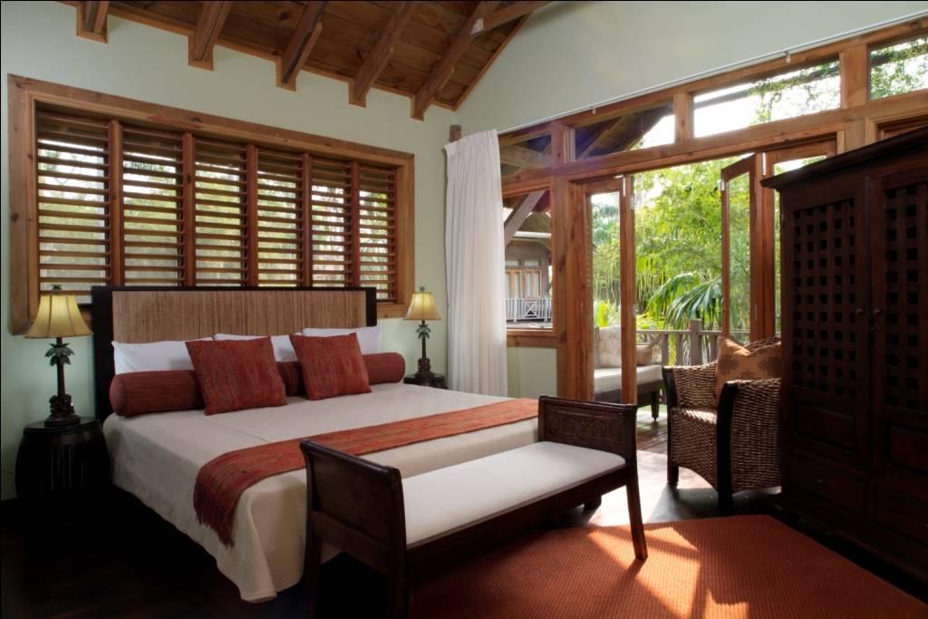 Club Hotel Riu Negril Vacationeeze