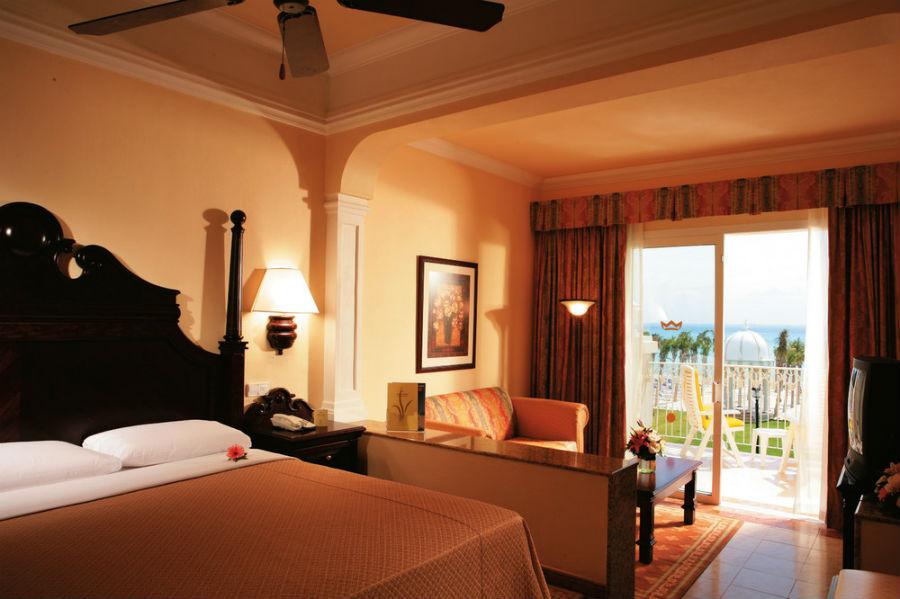 Riu Palace Riviera Maya – Vacationeeze