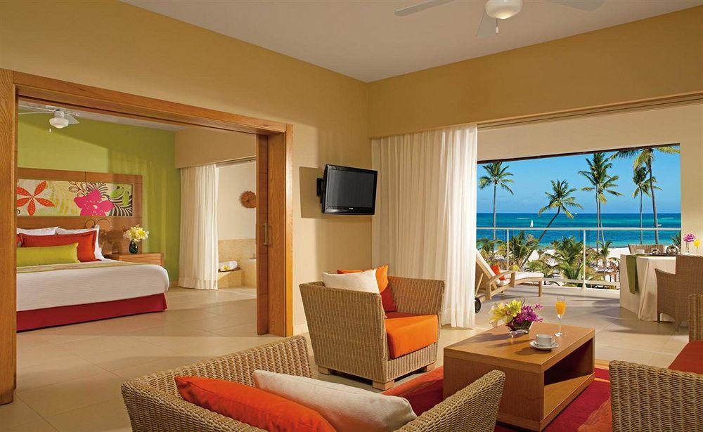 Secrets Royal Beach Punta Cana Vacationeeze