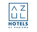 Azul-Logo