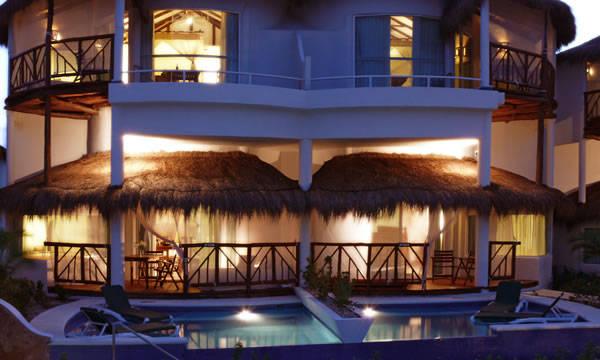 El dorado vacationeeze for El dorado cabins