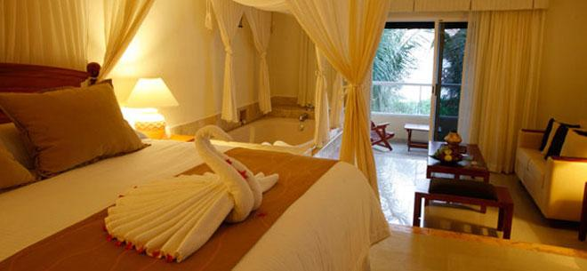 El Dorado Royale A Spa Resort By Karisma Vacationeeze