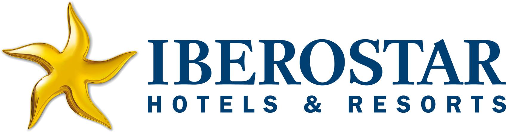 iberostar_logo