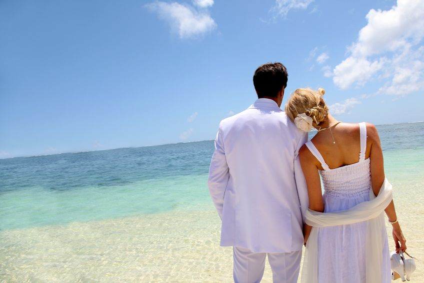 destination weddings, vacationeeze