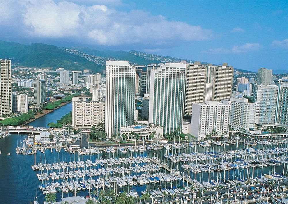 Waikiki Resort El Honolulu Hi Nrys Info