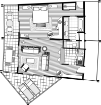 roomlayout