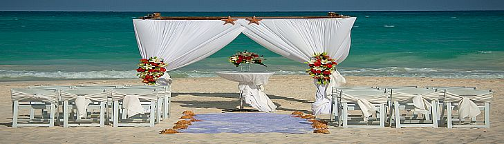beach-wedding2