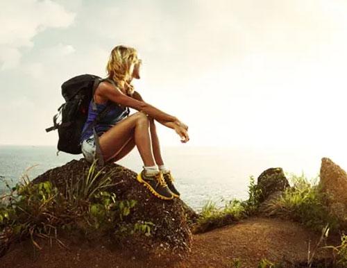 Active & Adventure