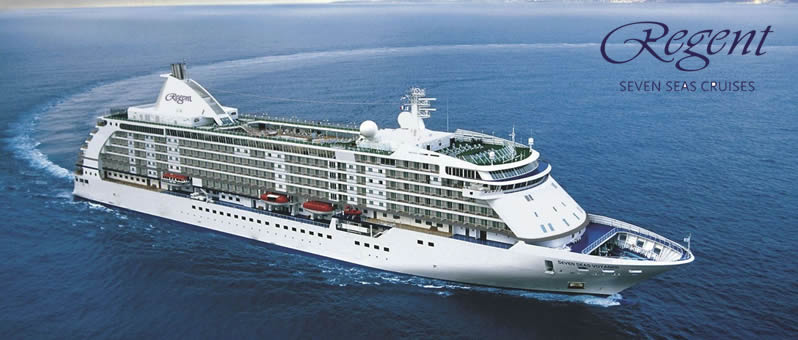 regent-seven-seas-cruises